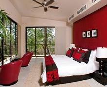 Habitaccion-de-lujo-casa-de-lujo-diseño-de-lujo-arquitectura-moderna