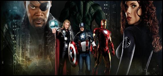 avengers22