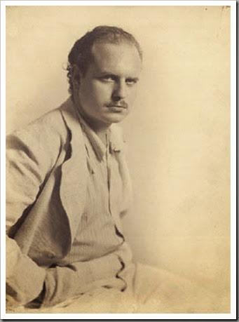 Josep Renau (1907-1982)