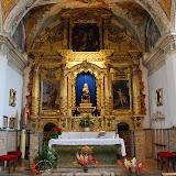 Retablo_de_la_ermita_de_Allende.jpg