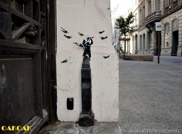 arte-de-rua-criatividade-oakoak-desbaratinando (26)
