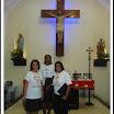 EncontroCorais -22-2012.jpg