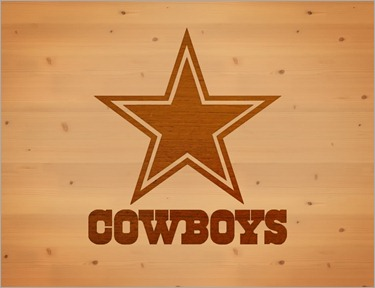 CowboysWallpaper