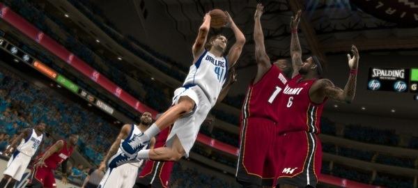 NBA-2K12