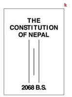 the-constitution-of-nepal