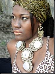 negra linda (11)