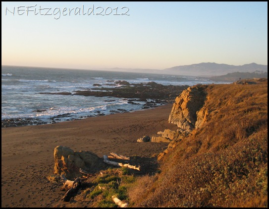 122_2241 MoonstoneBeach CA