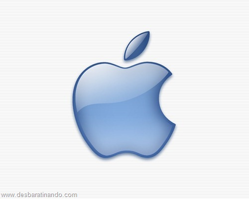wallpapers mac apple papeis de parede desbaratinando  (62)