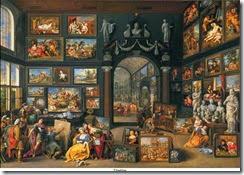 Haecht_Willem_van_-_1630_circa_Apelles_schildert_Campaspe_Mauritshuis