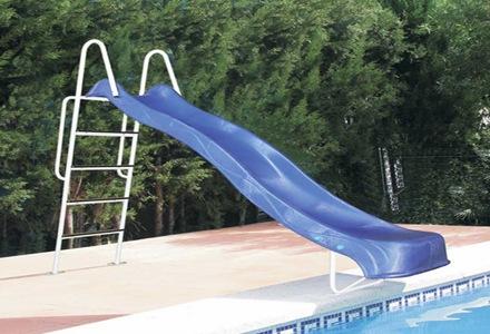 tobogan-piscina