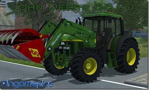 john-deere-6610-v-3.2-fs-2013