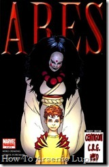 P00004 - Ares - Ares_ God of War, Part 4 v2006 #4 (2006_6)