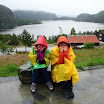 norwegia2012_36.jpg