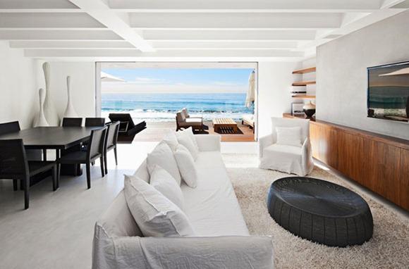 Malibu-Beach-House-7