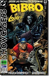 P00003 - Showcase '95 #6
