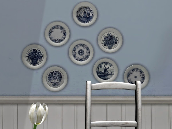 Decorative Plates For Wall Decorative Wall Plates