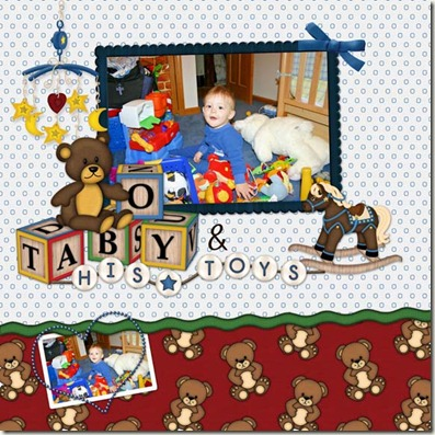 Mitchell_2004-12-25_ABoyAndHisToys web