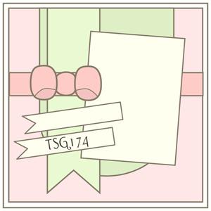 TSG174