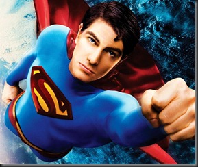 Superman-Returns-superman-20160090-1843-1080