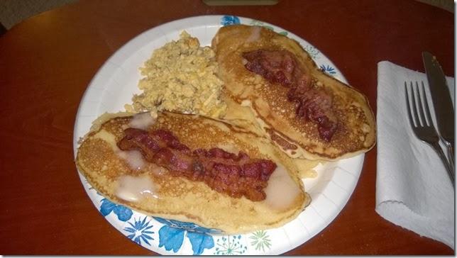 abaconpancakes