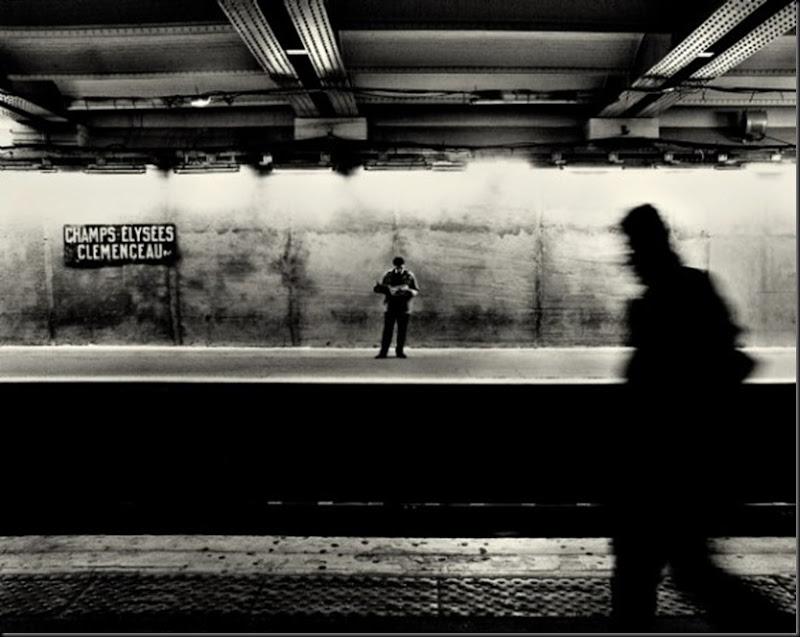 Anne McAulay Metro_ChampsAnne_McAulay