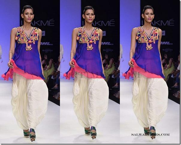 Lakme_Fashion_Week_2012 (8)