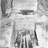 Tombes 2.jpg