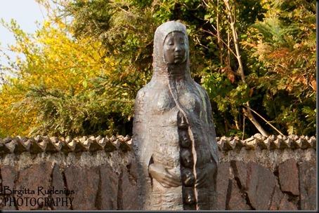 staty_20120511_kvinna