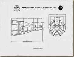 Gemini3-View