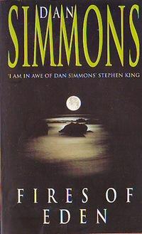 simmons_firesofeden