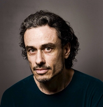 Guilherme Fiuza ebooklivro.blogspot.com