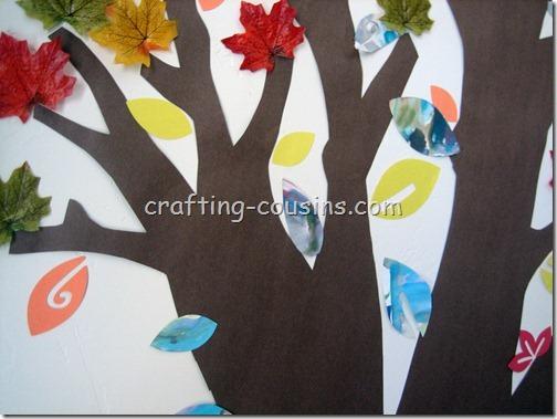 Fall Tree (11)