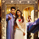 Yeh Jawani Hai Deewani (2034) Movie Stills  Photos Wallpapers [Mindwood.org].jpg