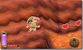 3DS_ZeldaLBW_1001_07