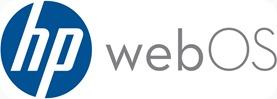 HP_webos_OSS1