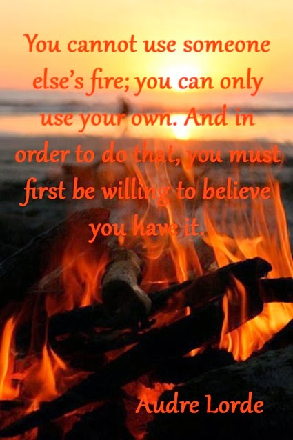 fire_believe
