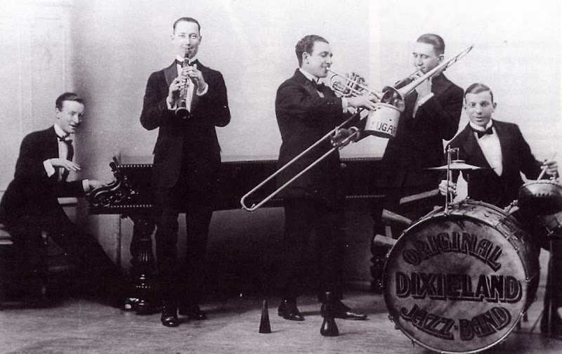 Original+Dixieland+Jazz+Band+original_jazz_band.jpg
