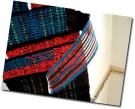Peixesempeixes exposição Grafismo Têxtil (20)