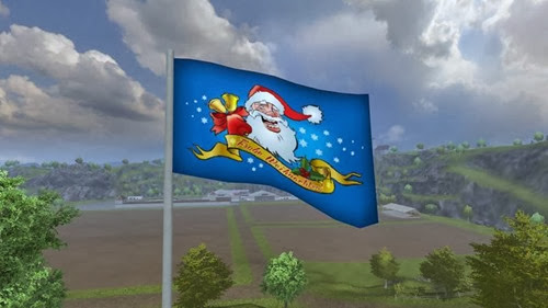 bandiere-natale-farming-simulator-2013-mods
