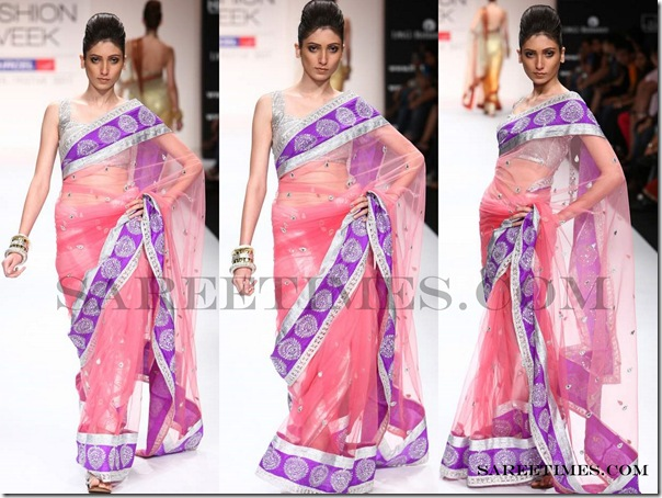Designer_Payal_Kapoor_Saree_Collection (5)