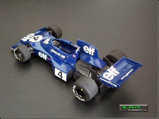 Tyrrell 007_11