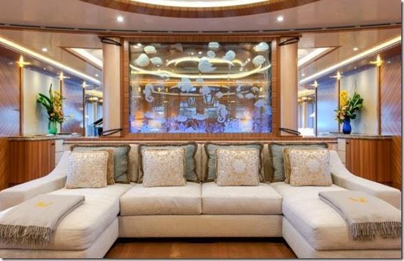 yacht-rental-rich-014