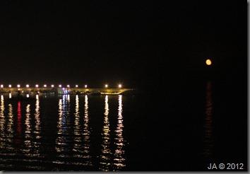 IMG_4250-puerto