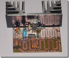 Breedband%20Foto_Radio Transmitter Amplifier 6Watt MicroStripline 2SC1971