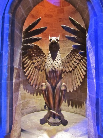 Hogwarts 044