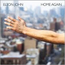 elton_john_home_again