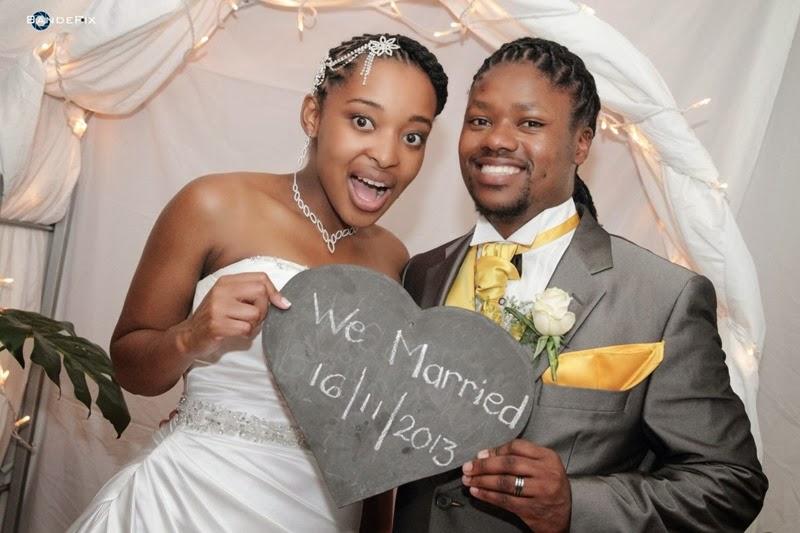 BandePix Wedding Photography 56