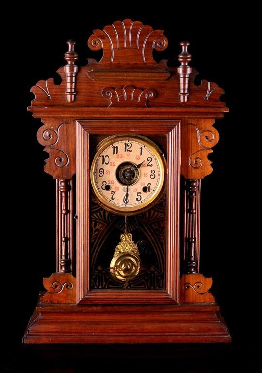 Relógios de Mesa - A Boa Reguladora A-Boa-Reguladora.914