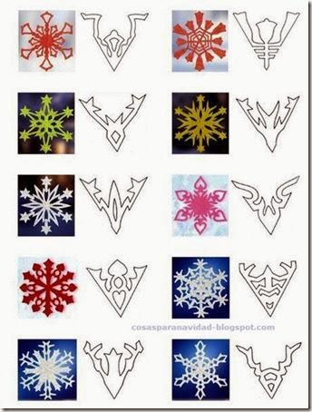 diagramas copos de nieve (3)