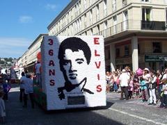 2013.08.18-016.2 Elvis